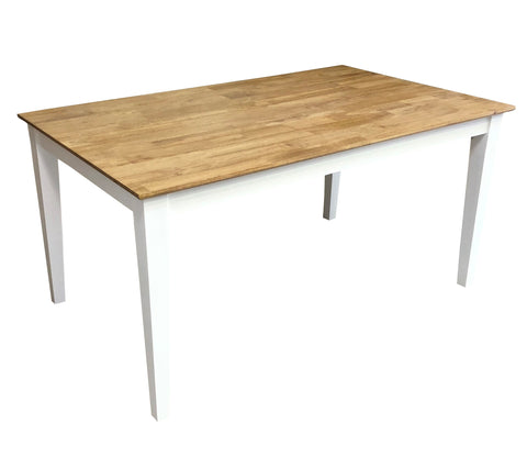 Newport Shaker Table