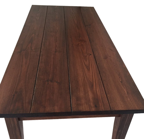 https://cdn.shopify.com/s/files/1/0670/1223/products/Red_Mahogany_Harvest_Table-4_large.jpg?v=1459699157