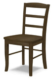 Yukon Ladder Back Chair