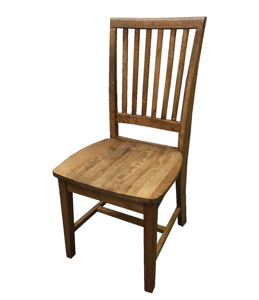 Lancaster Farmhouse Chair