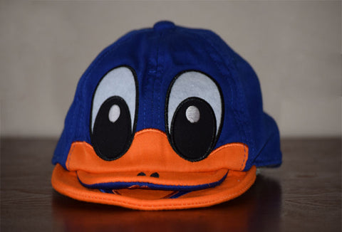"Hat-""You Quack Me Up"""