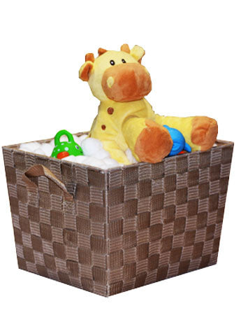 Splish Splash I was taking a Bath Diaper Gift Basket