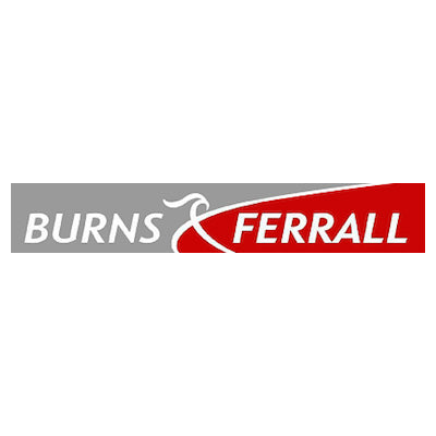 Burns & Ferrall