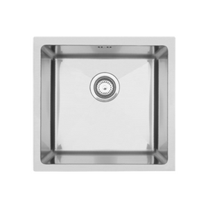 Mercer DV Somerset Single Sink | 360mm
