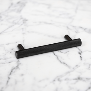 Atelier Small Pull Bar | Oil Rubbed Bronze