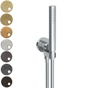 The Watermark Collection Zen Slimline Hand Shower