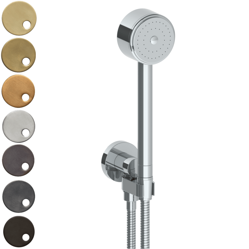 The Watermark Collection Zen Volume Hand Shower