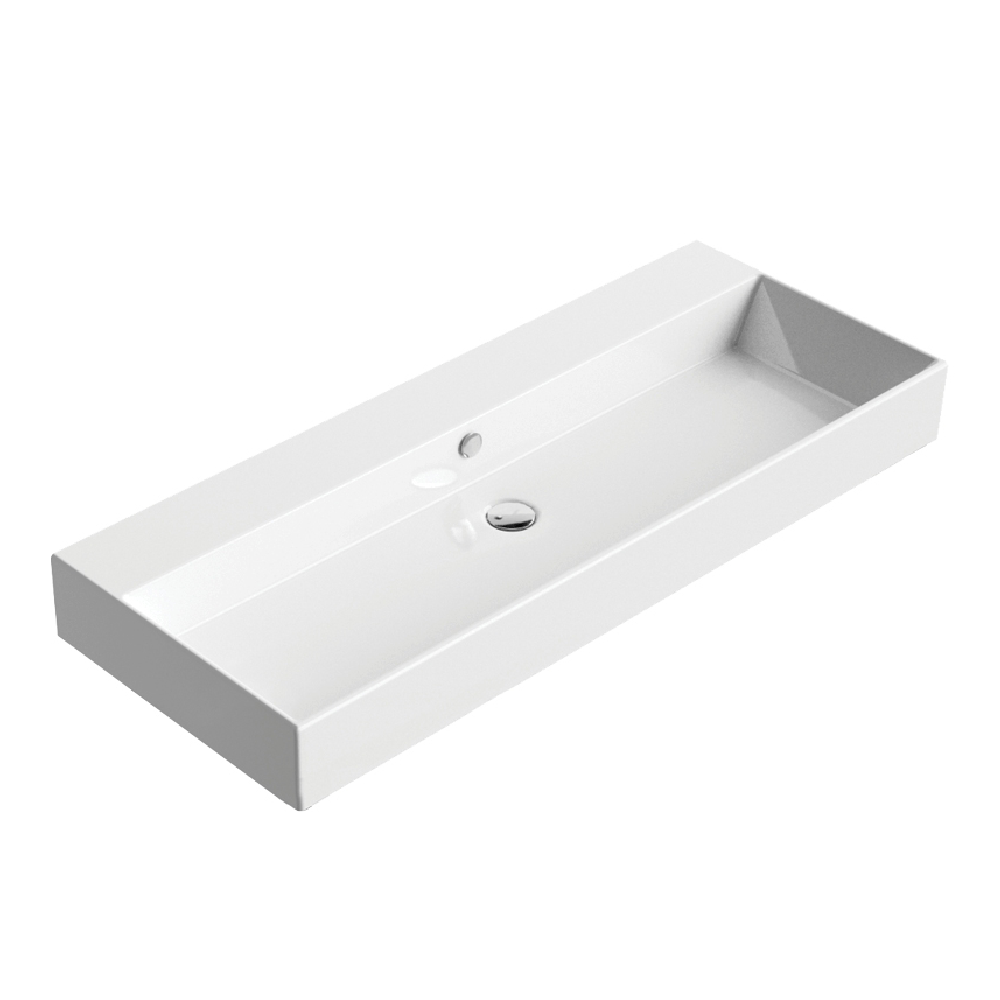Catalano Premium 120 Basin
