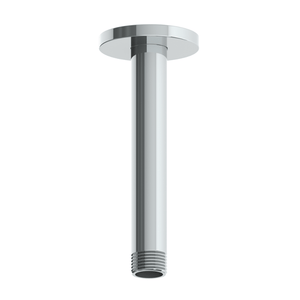 The Watermark Collection Brooklyn Ceiling Mounted Shower Arm 140mm