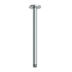 The Watermark Collection Brooklyn Ceiling Mounted Shower Arm 290mm