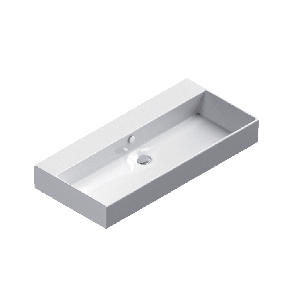 Catalano Premium 100 Basin