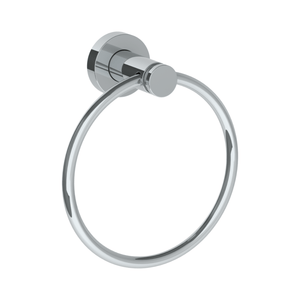 The Watermark Collection Elements Hand Towel Ring