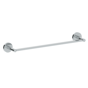 The Watermark Collection Brooklyn Towel Rail 457mm
