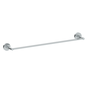 The Watermark Collection Elements Towel Rail 610mm