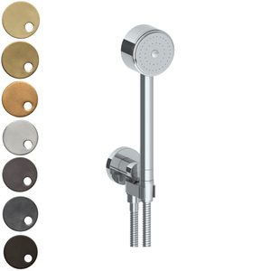 The Watermark Collection Brooklyn Volume Hand Shower
