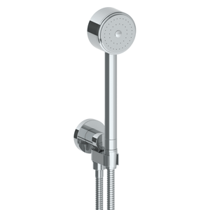 The Watermark Collection Elements Volume Hand Shower