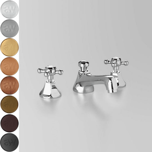 Astra Walker Classic Basin Set