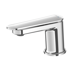 Methven Aio Basin Mixer - Chrome