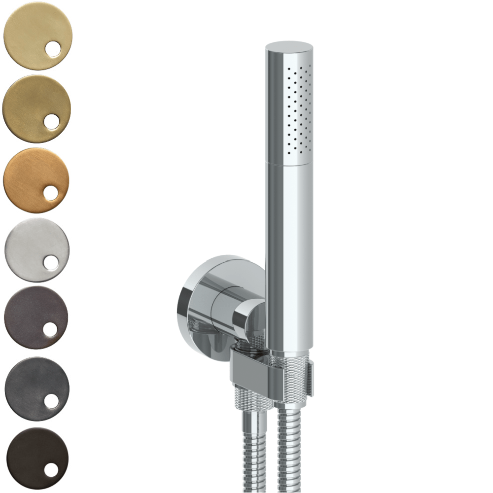 The Watermark Collection Urbane Slimline Hand Shower