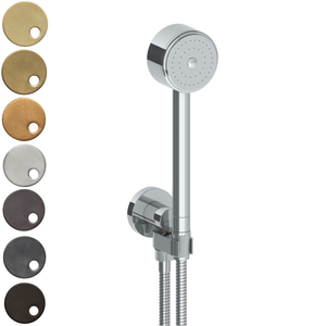 The Watermark Collection Urbane Volume Hand Shower