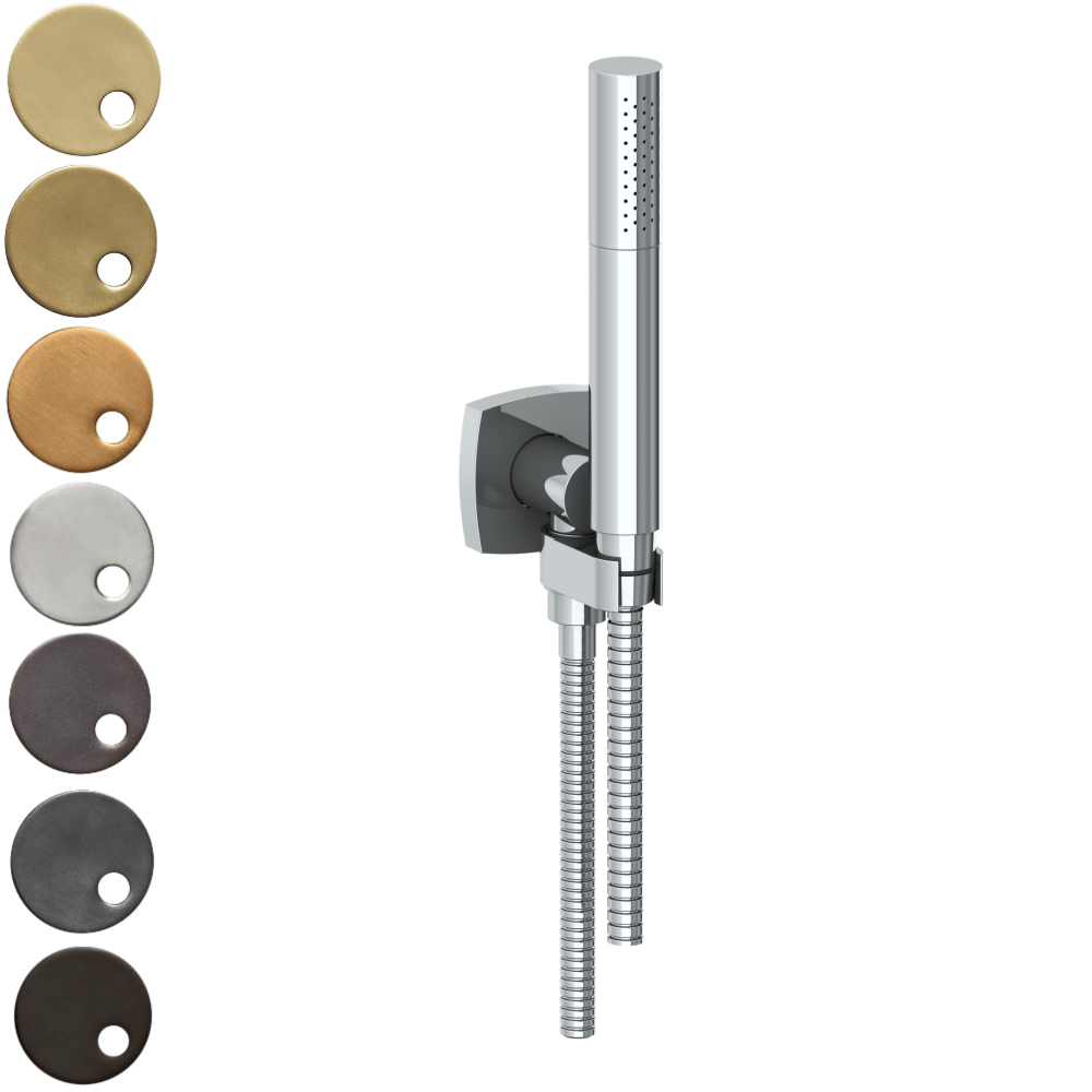 The Watermark Collection Highline Slimline Hand Shower