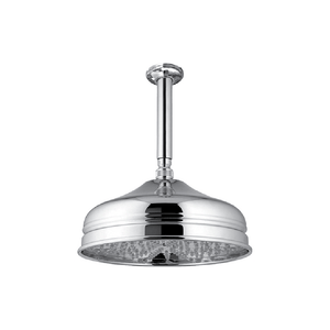 Regal 270mm Ceiling Mount Rain Head