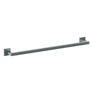 The Watermark Collection Edge Towel Rail 790mm
