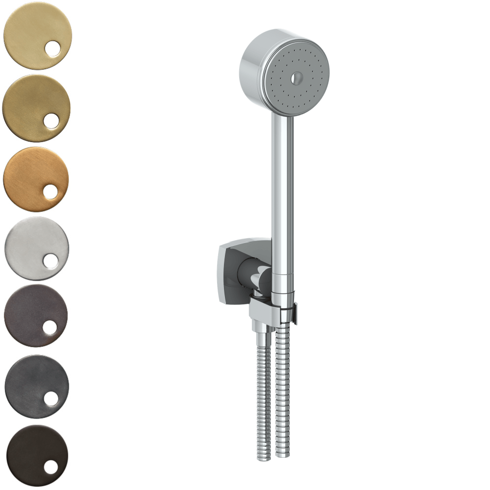 The Watermark Collection Highline Volume Hand Shower