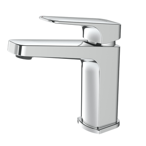 Methven Waipori Basin Mixer | Chrome