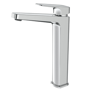 Methven Waipori Hi Rise Basin Mixer | Chrome