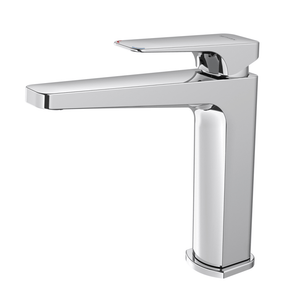 Methven Waipori Sink Mixer - Chrome