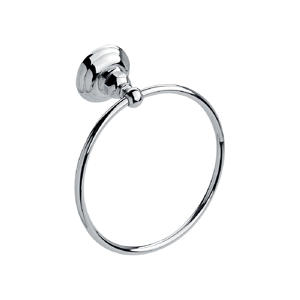 Regal Towel Ring