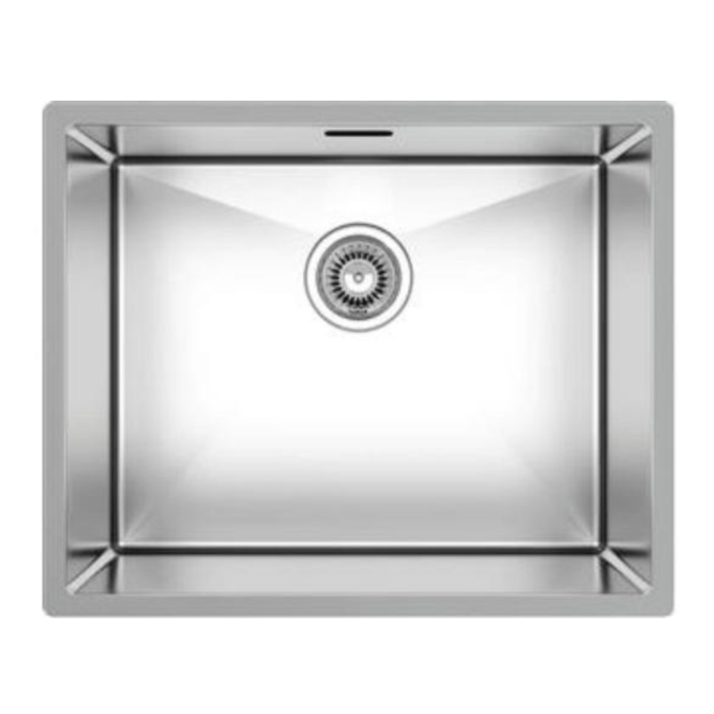 Burns & Ferrall Designer R10 Sink - 500 x 400mm