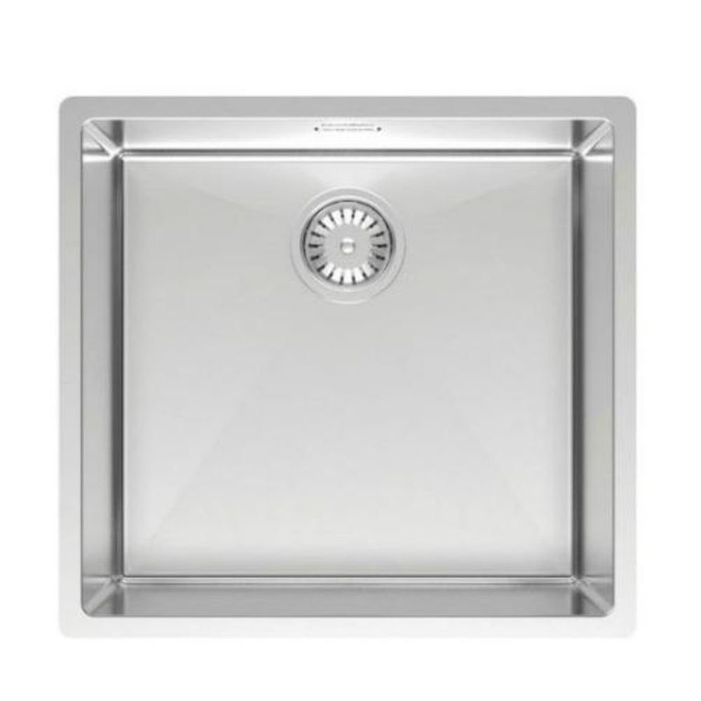 Burns & Ferrall Aquis Cayman Sink - 450 x 420mm