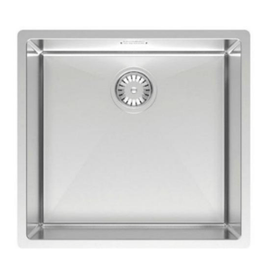 Burns & Ferrall Aquis Cayman Sink - 500 x 420mm