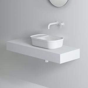 United Products Eve Vessel Basin