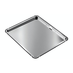 Burns & Ferrall Designer Stainless Steel Drainer Tray