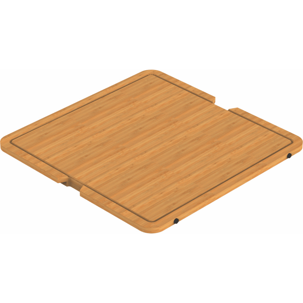 Burns & Ferrall Designer Bamboo Chopping Board