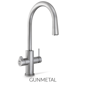 Zenith HydroTap G4 All-In-One Celsius Arc
