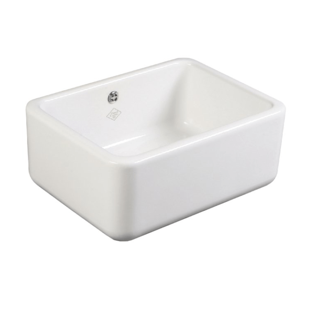 Shaws Classic 600 Butler Sink