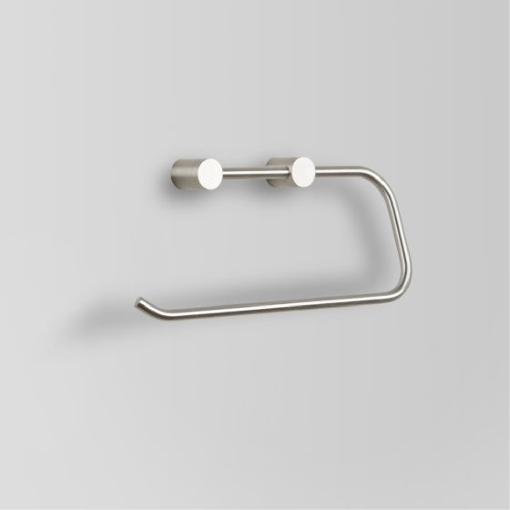 Astra Walker Icon Towel Holder | 316 Stainless Steel