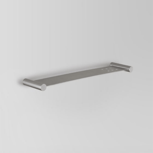 Astra Walker Icon Shelf | 316 Stainless Steel