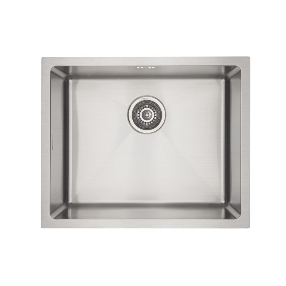 Acero DV103 Sink - Hartford 500 x 400mm