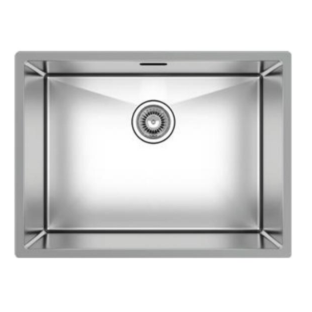 Burns & Ferrall Designer R10 Sink - 550 x 400mm
