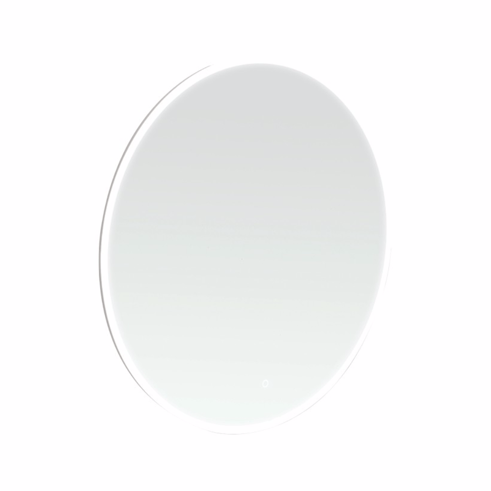 Starlight 800 Round LED Mirror