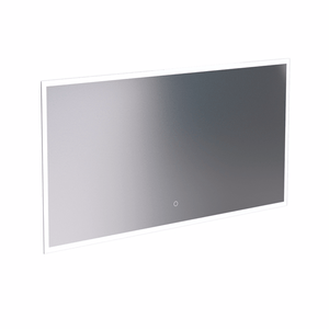 Starlight 1200 LED Mirror