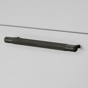 Buster + Punch Pull Bar Handle | Smoked Bronze