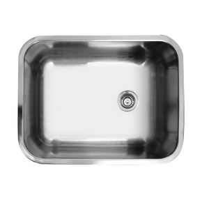 Mercer EL Grande Laundry Sink | 605mm