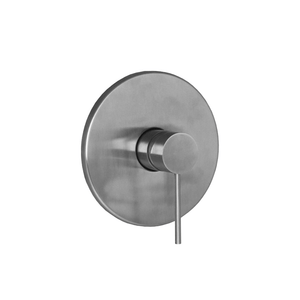 Coastline Outdoor Shower Mixer