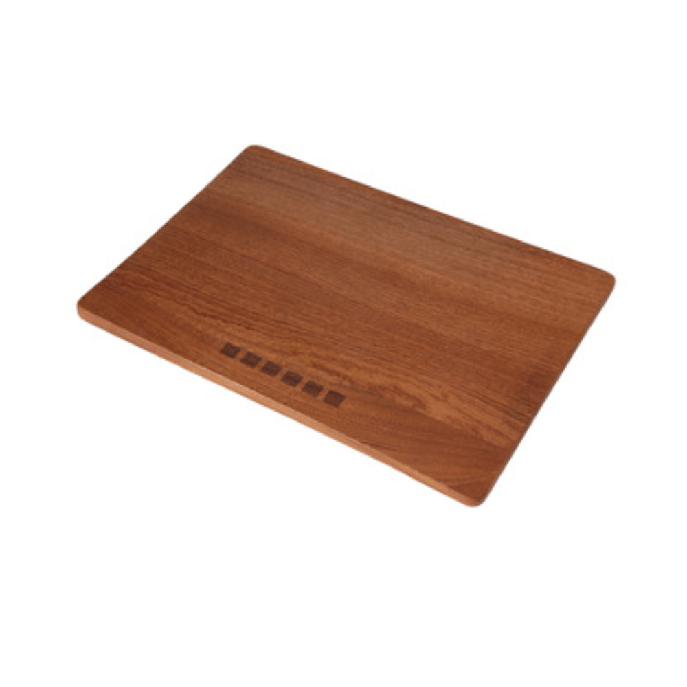 Hafele Wooden Chopping Board